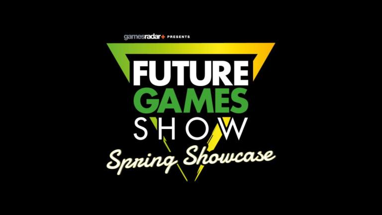 Что показали на Future Games Show Spring Showcase