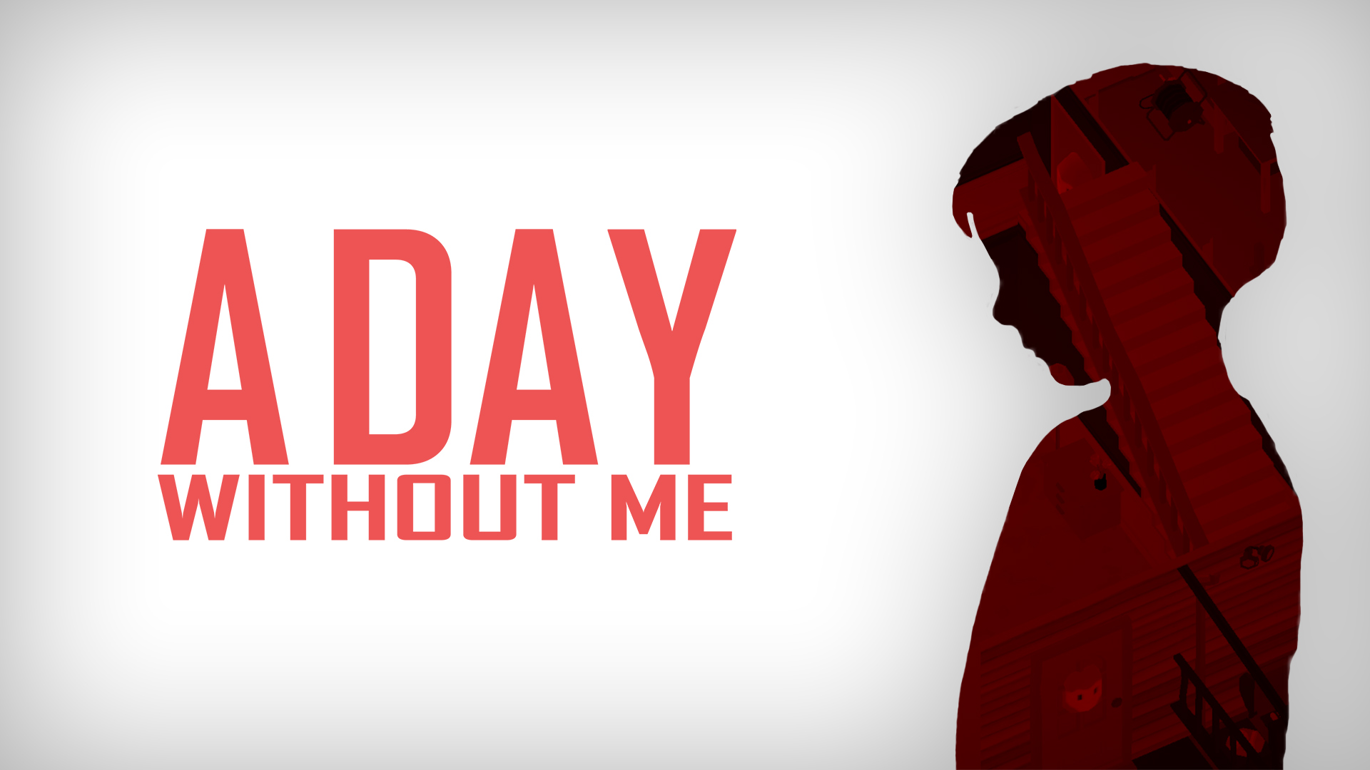A Day Without Me — обзор