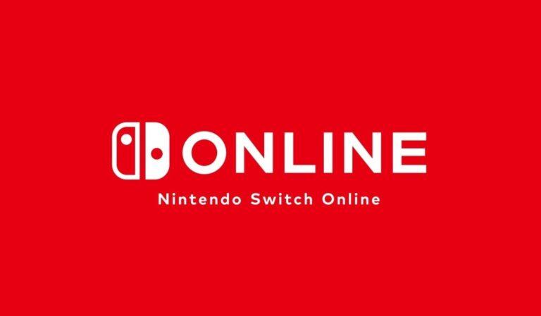 Nintendo Россия раньше времени опубликовала список новых игр для подписчиков Switch Online.