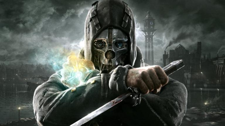Noclip выпустили новый документальный фильм о Dishonored