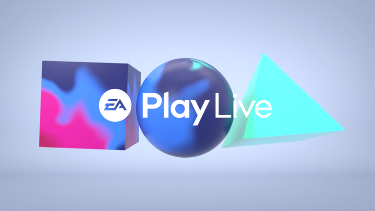 Read more about the article EA Play Live пройдет 22 июля