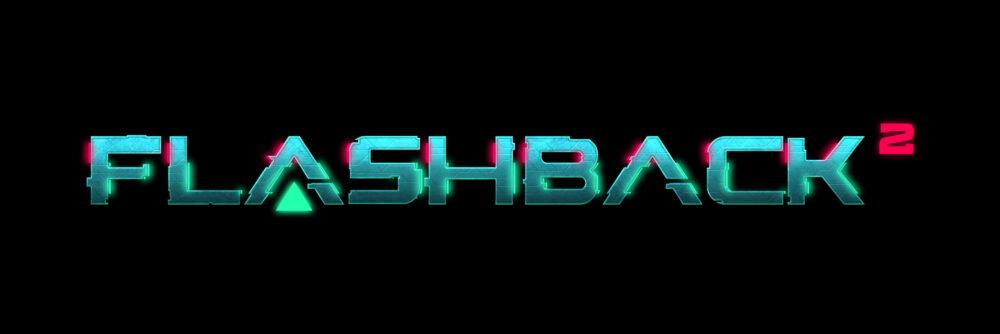 Flashback 2 находится в разработке