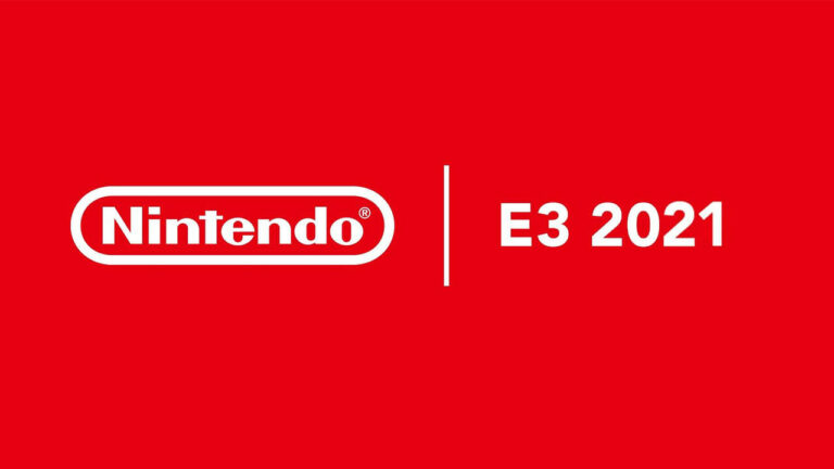 Read more about the article Все анонсы с презентации Nintendo Direct E3 2021