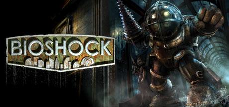 Read more about the article Фанат Bioshock представил, как бы выглядела первая часть на Unreal Engine 5