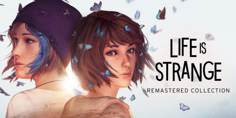 Read more about the article Life is Strange: Remastered Collection получила новую дату релиза