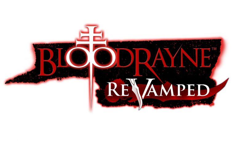 Ремастеры BloodRayne 1 и 2  выйдут на консолях