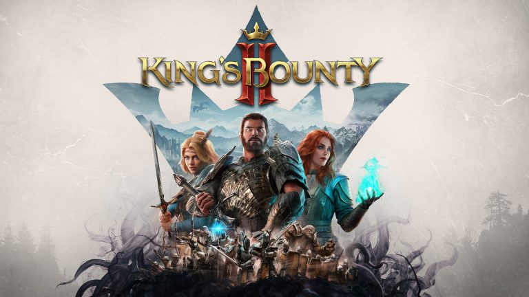 Read more about the article King's Bounty II – обзор