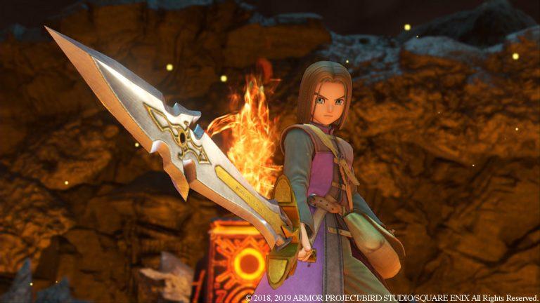 Read more about the article Скончался композитор серии Dragon Quest